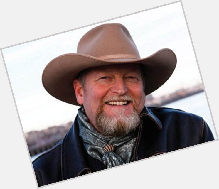 Craig Johnson birthday 2015