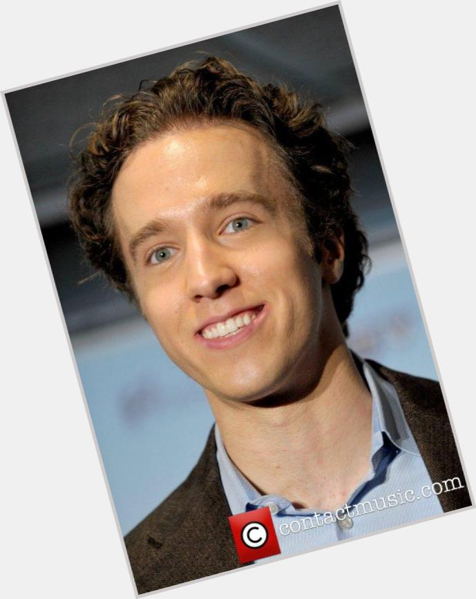 "craig kielburger dating Watch a film clip from the documentary ""it takes a child,"" the story of how a 12-year-old craig kielburger started his journey."