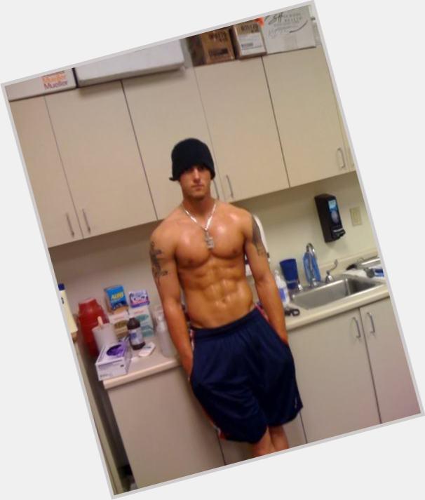 Craig Kimbrel sexy 3