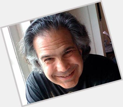 Craig Safan full body 3.jpg