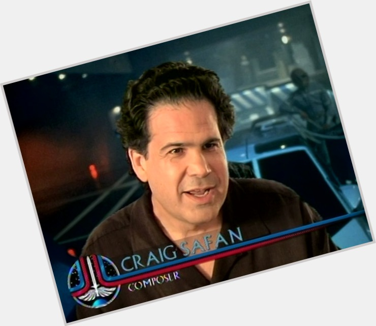 Craig Safan new pic 1.jpg
