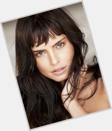 heredia jewish women dating site Rating of beautiful jewish women (israeli women)  jewish women look enough bright - black hair and eyebrows, long eyelashes, expressive eyes.