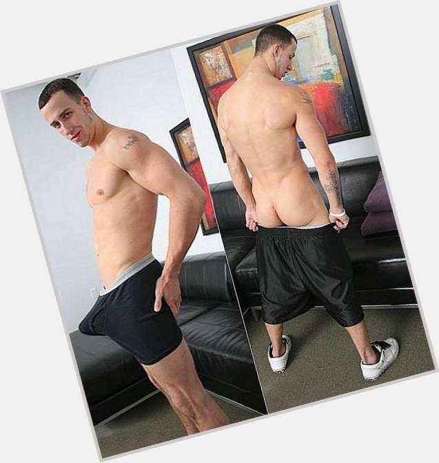 Criss Strokes full body 4.jpg