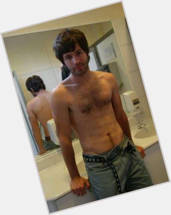 """<a href=""""/hot-men/cristian-arriagada/where-dating-news-photos"""">Cristian Arriagada</a>"""
