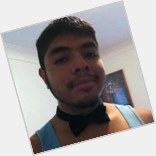 Cristian Sanchez full body 5.jpg