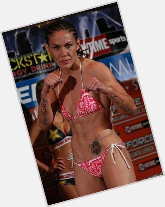 Cristiane Santos sexy 0.jpg