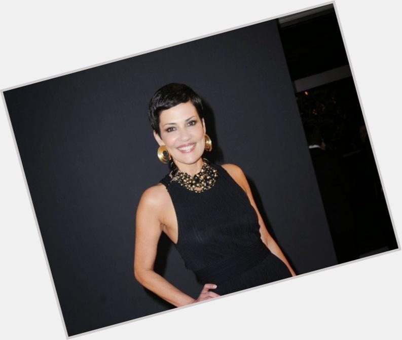 Cristina Cordula hairstyle 3.jpg