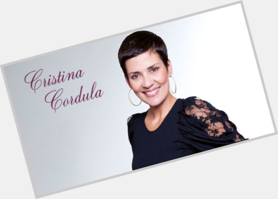 Cristina Cordula new pic 1.jpg
