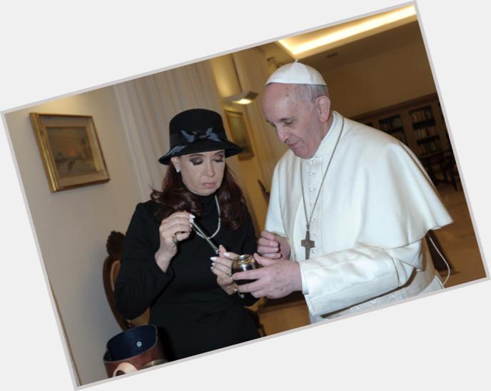 """<a href=""""/hot-women/cristina-fernandez-de-kirchner/where-dating-news-photos"""">Cristina Fernandez De Kirchner</a>"""