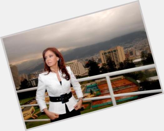 Cristina Fernandez De Kirchner marriage 5.jpg
