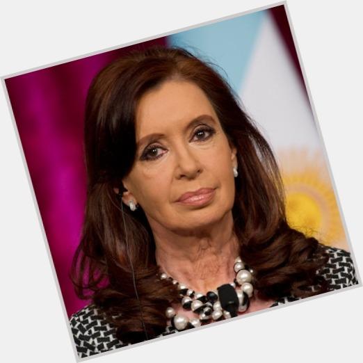 Cristina Fernandez De Kirchner new pic 1.jpg