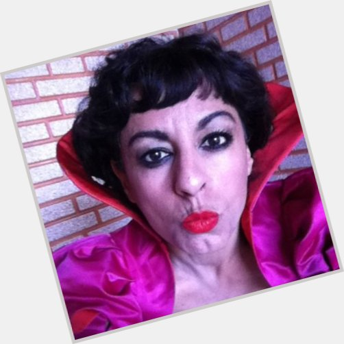 Cristina Medina new pic 1.jpg