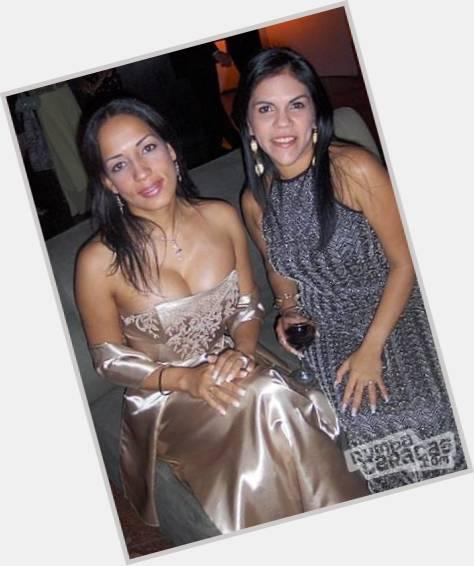 Cristina Medina sexy 7.jpg