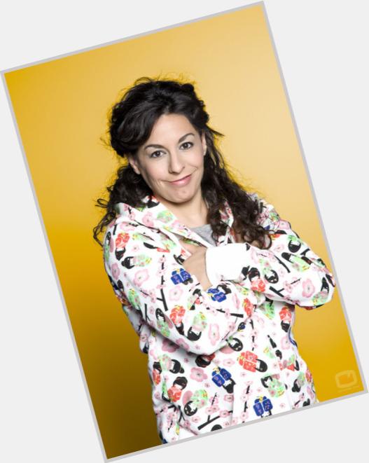 Cristina Medina where who 5.jpg