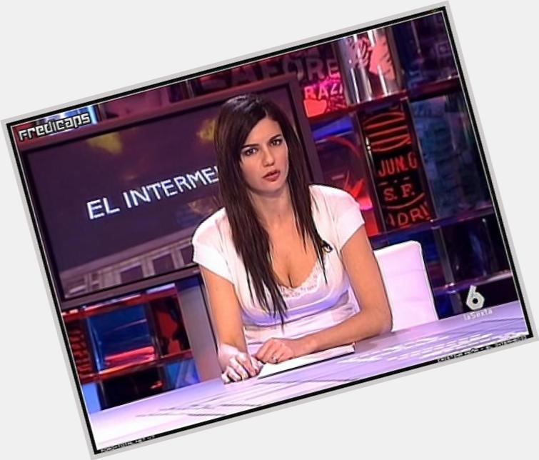"""<a href=""""/hot-women/cristina-pena/where-dating-news-photos"""">Cristina Pena</a>"""