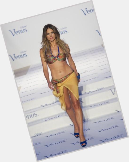 "<a href=""/hot-women/cristina-piaget/where-dating-news-photos"">Cristina Piaget</a> Slim body,  light brown hair & hairstyles"