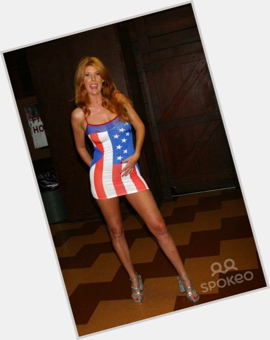 ciudad acuna latina women dating site Why i avoid women who say they are liberal in their online dating and women from the bridges between ciudad juarez and el paso--del rio and ciudad acuna.