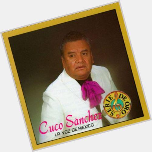 """<a href=""""/hot-men/cuco-sanchez/where-dating-news-photos"""">Cuco Sanchez</a>"""