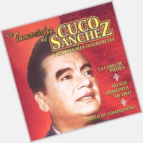 Cuco Sanchez dating 3.jpg