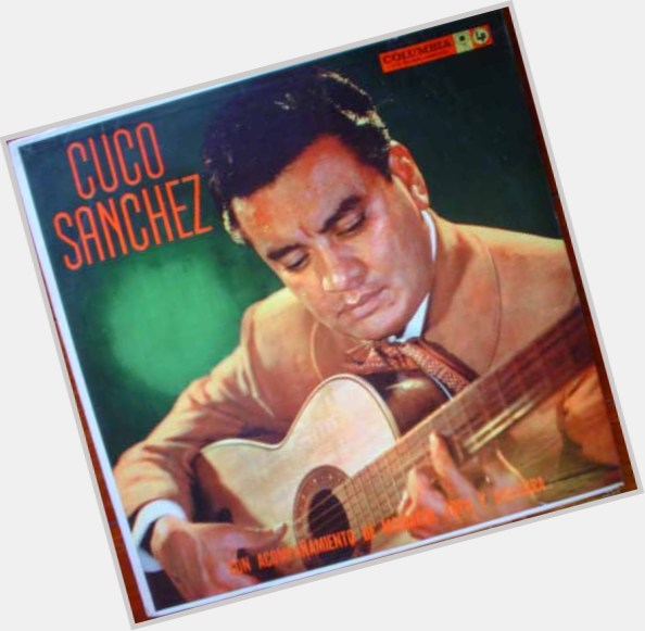 Cuco Sanchez sexy 0.jpg