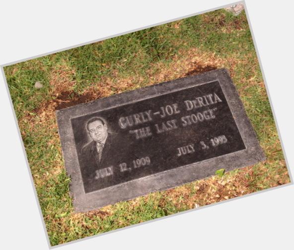 "<a href=""/hot-men/curly-joe-derita/where-dating-news-photos"">Curly Joe Derita</a> Large body,"