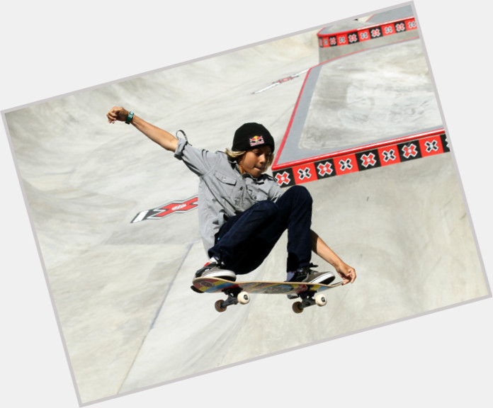 Curren Caples new pic 1