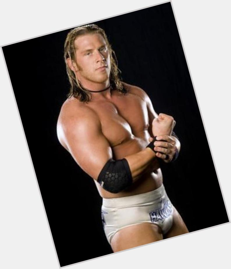 Curt Hawkins birthday 2015