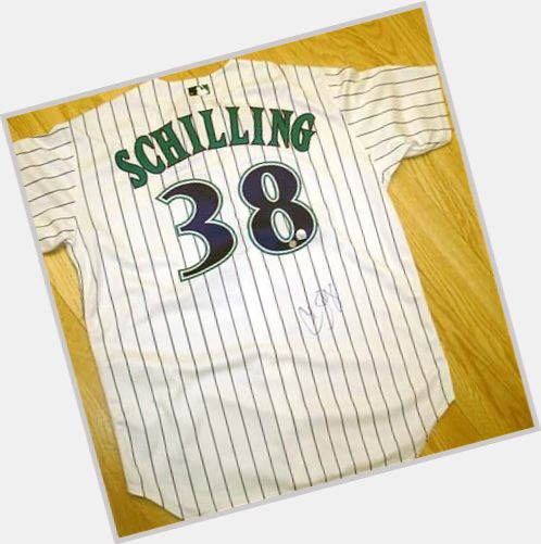 Curt Schilling full body 10.jpg
