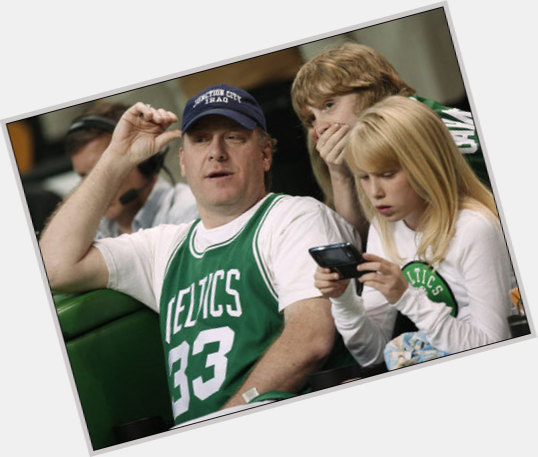 Curt Schilling new pic 8.jpg