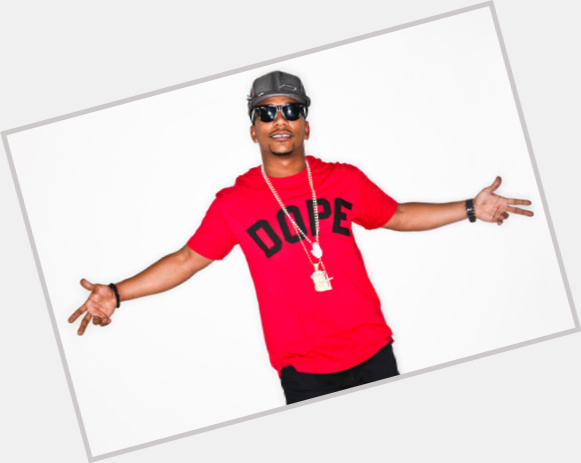 CyHi the Prynce new pic 1