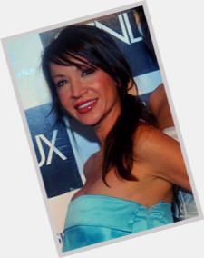 Cynthia Pinot new pic 6.jpg