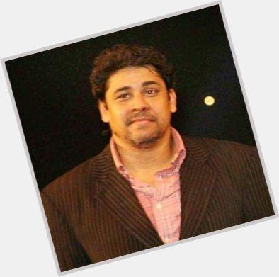 "<a href=""/hot-men/cyrus-broacha/where-dating-news-photos"">Cyrus Broacha</a>"