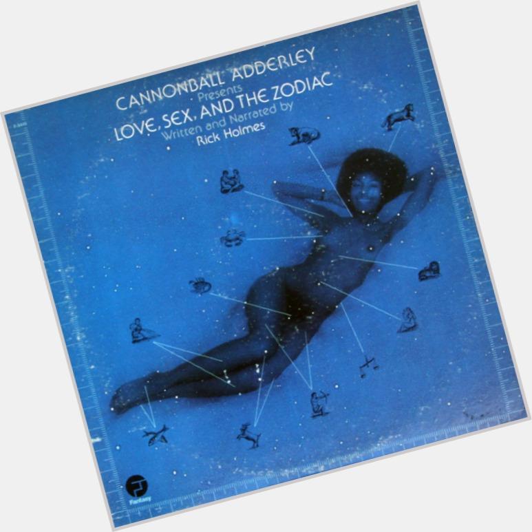 cannonball adderley albums 11.jpg