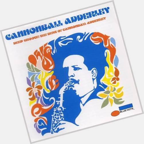 cannonball adderley albums 9.jpg