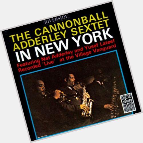 cannonball adderley quintet 7.jpg
