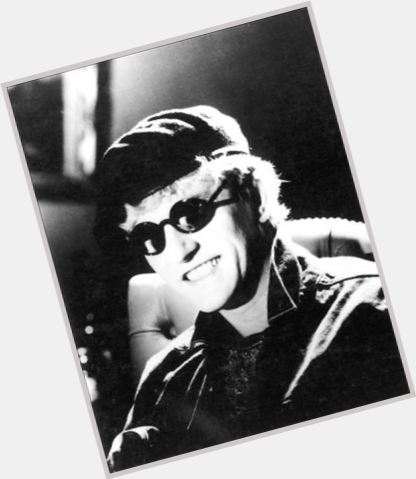 captain sensible 1977 2.jpg