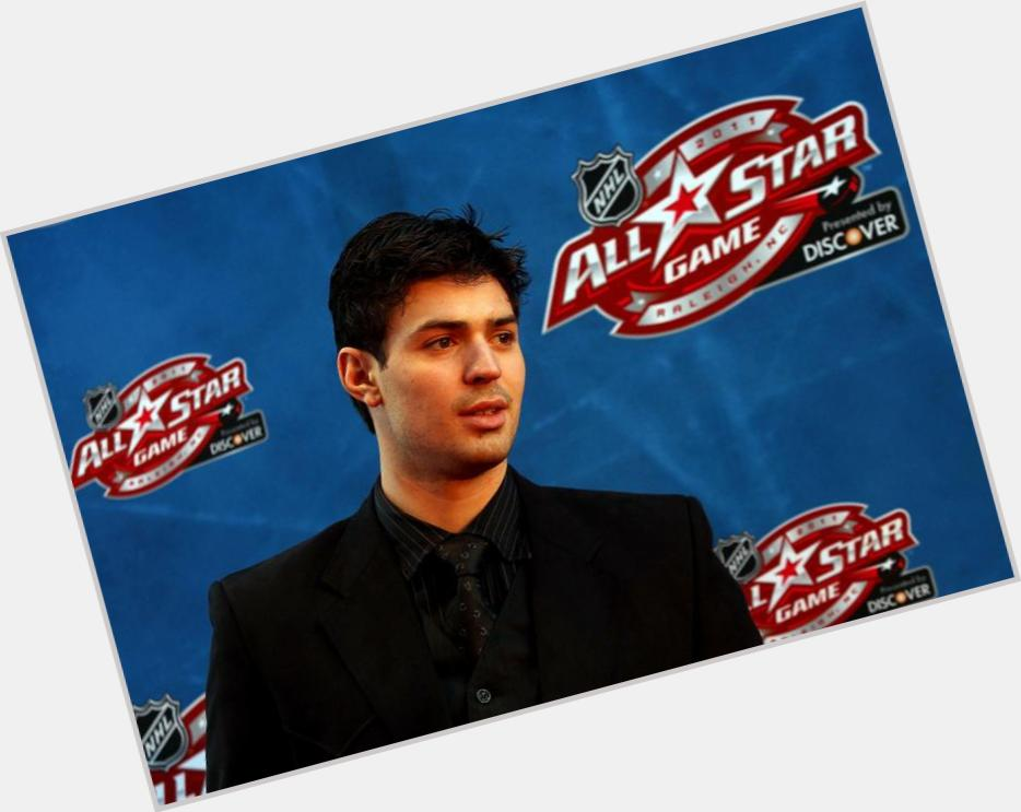 carey price cowboy 11.jpg