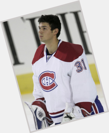 carey price wallpaper 1.jpg