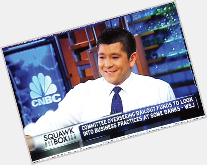 "<a href=""/hot-men/carl-quintanilla/is-he-married-related-selena-filipino-leaving-cnbc"">Carl Quintanilla</a>"
