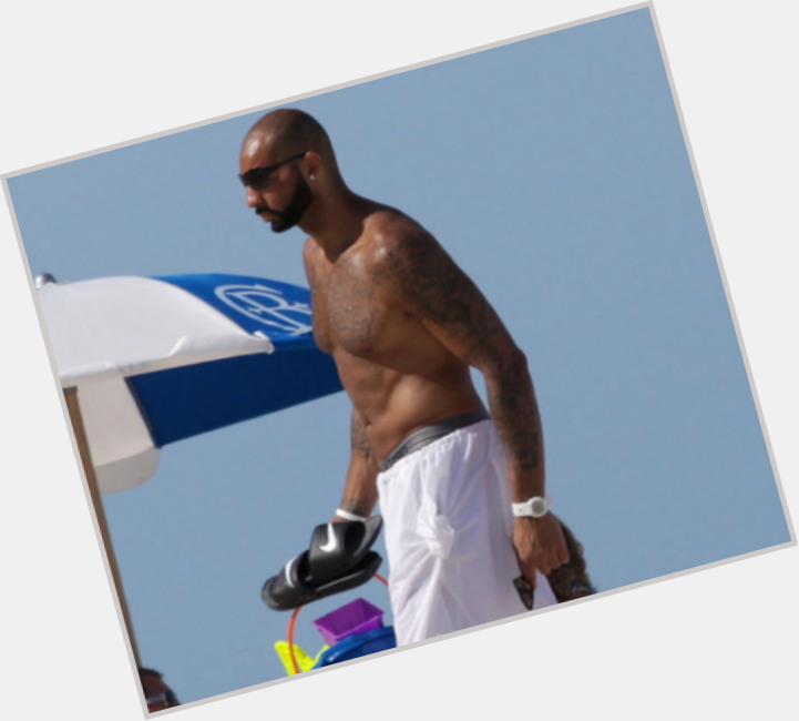 Carlos Boozer | Official Site for Man Crush Monday #MCM ...