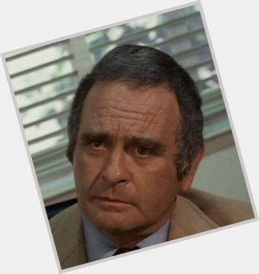 "<a href=""/hot-men/norman-burton/is-he-bi-2014"">Norman Burton</a> Average body,  dark brown hair & hairstyles"