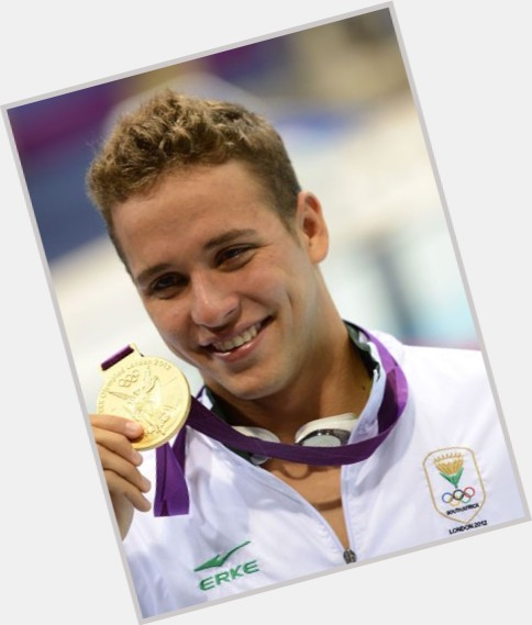 chad le clos girlfriend 1.jpg