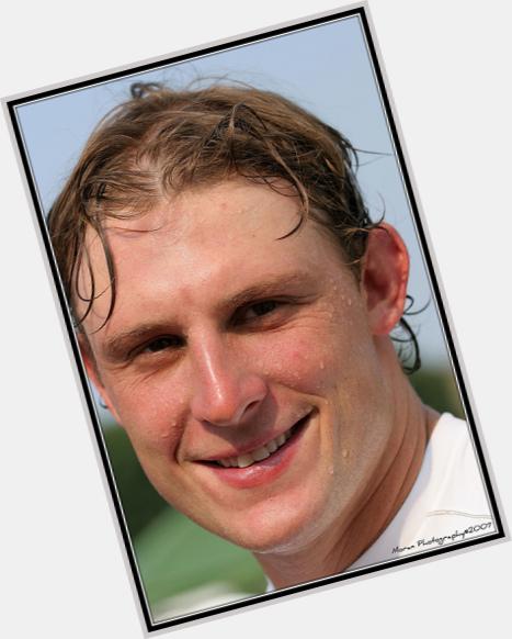chad pennington new hairstyles 2.jpg