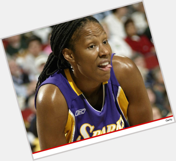 "<a href=""/hot-men/chamique-holdsclaw/is-he-married-native-american-jail-still-playing"">Chamique Holdsclaw</a>"