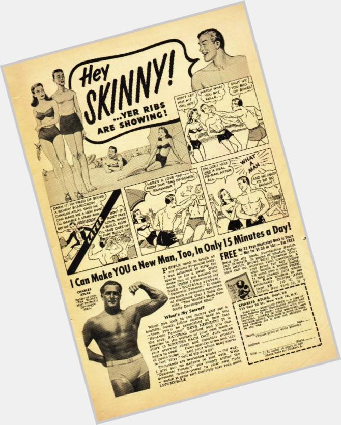 """<a href=""""/hot-men/charles-atlas/is-he-still-alive-where-buried-what-dynamic"""">Charles Atlas</a> Bodybuilder body,  grey hair & hairstyles"""