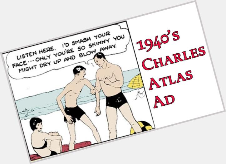 charles atlas artist 9.jpg