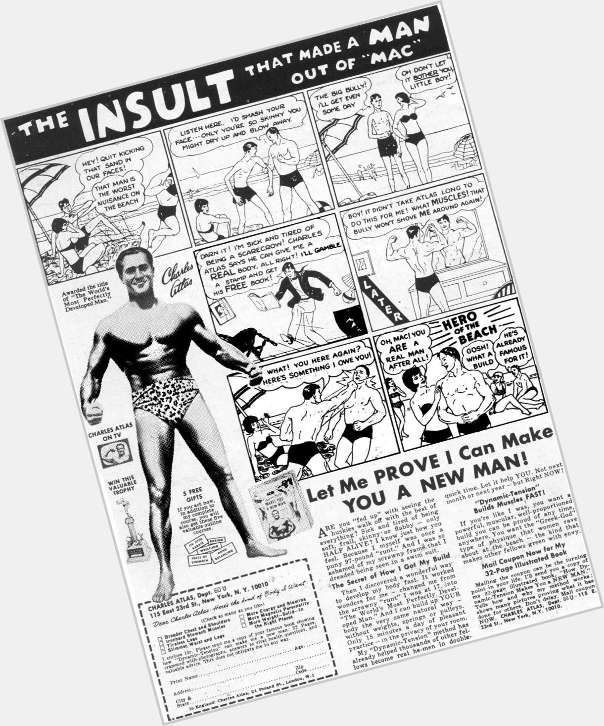 charles atlas young 7.jpg