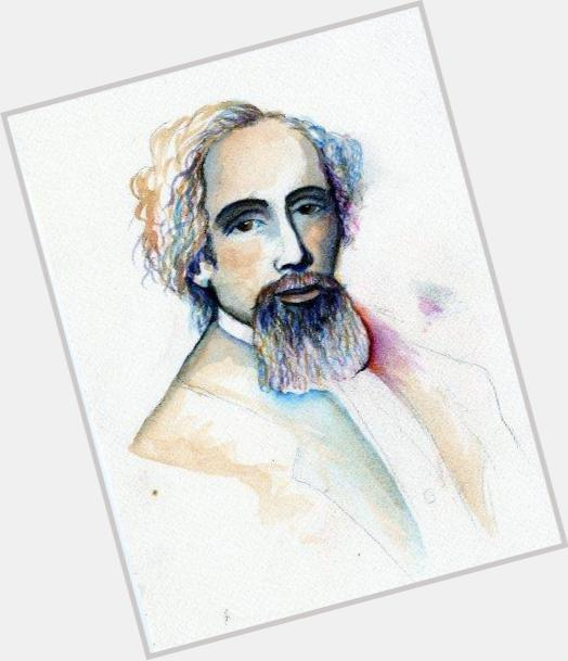 "<a href=""/hot-men/charles-dickens/is-he-public-domain-still-alive-british-hard"">Charles Dickens</a> Average body,  light brown hair & hairstyles"