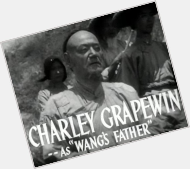 charley grapewin uncle henry 0.jpg