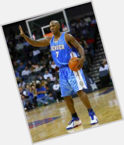 "<a href=""/hot-men/chauncey-billups/is-he-starting-hurt-injury-married-hall-famer"">Chauncey Billups</a> Athletic body,"